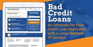 Bad-Credit-Loans-logo-1
