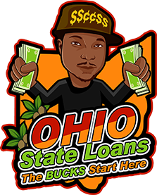 Ohio State Loans - Home