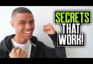 REMOVAL REINSERTION LETTER SECRETS THAT WORK || CREDIT REPAIR